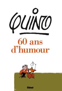 Quino : 60 ans d'humour - Quino