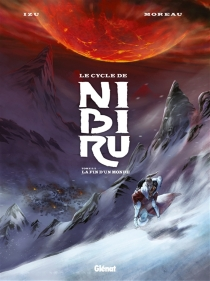 Le cycle de Nibiru - Izu