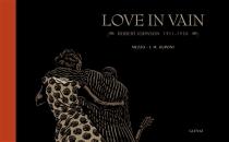 Love in vain : Robert Johnson, 1911-1938 - Jean-MichelDupont