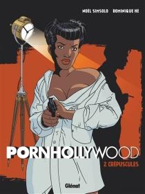 Pornhollywood - DominiqueHé