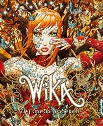 Wika - ThomasDay