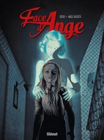 Face d'ange - Koldo
