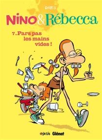 Nino et Rébecca - Dab's