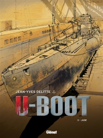U-Boot - Jean-YvesDelitte