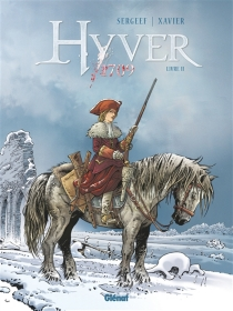 Hyver 1709 - NathalieSergeef