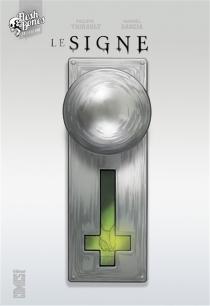 Le signe - ManuelGarcia