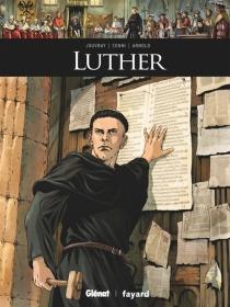 Luther - FilippoCenni