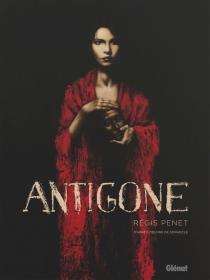 Antigone - RégisPenet