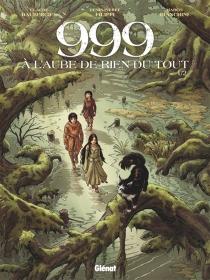 999, à l'aube de rien du tout - MarcoBianchini