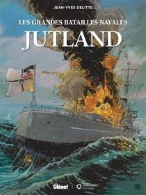 Jutland - Jean-YvesDelitte