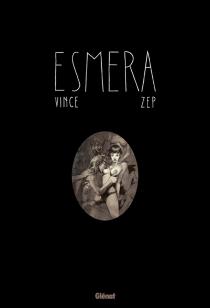 Esmera - Vince