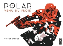 Polar - VictorSantos