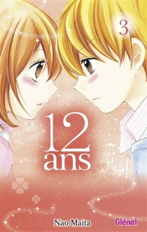 12 ans - NaoMaita
