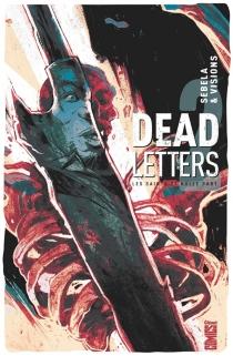 Dead letters - ChristopherSebela