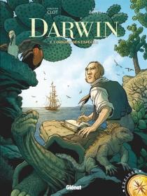 Darwin - FabioBono