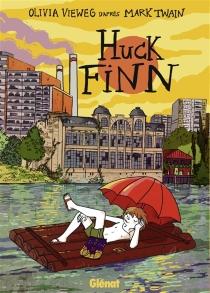 Huck Finn - OliviaVieweg