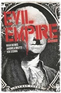 Evil empire - MaxBemis