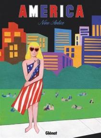 America - NineAntico