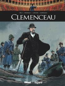 Clemenceau - StefanoCarloni