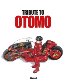 Tribute to Otomo -