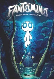 Fantomino - PauloCrumbim