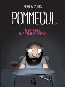 Pommecul - PierreBuzulier