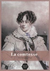 La comtesse - ChristopheFiat