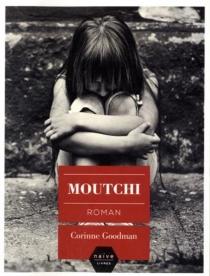 Moutchi - CorinneGoodman