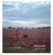 Esquives - MireilleLoup
