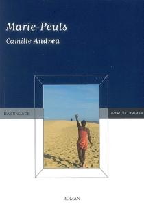 Marie-Peuls - CamilleAndrea