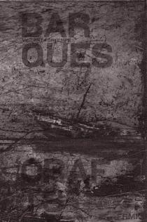 Barques - VincentFortemps