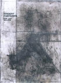 Par les sillons - VincentFortemps