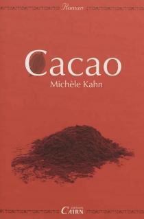 Cacao - MichèleKahn