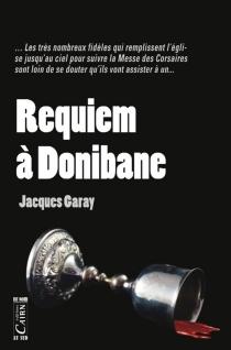 Requiem à Donibane - JacquesGaray