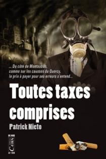 Toutes taxes comprises - PatrickNieto