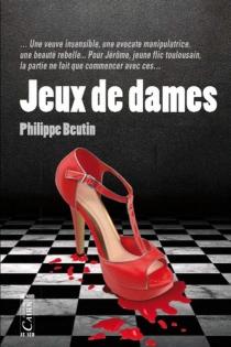 Jeux de dames - PhilippeBeutin