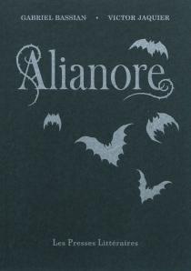 Alianore : un conte fantastique - GabrielBassian