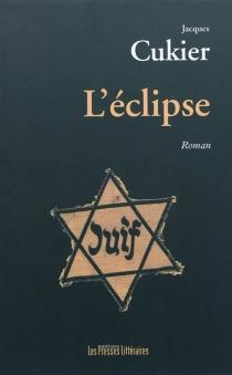 L'éclipse - JacquesCukier