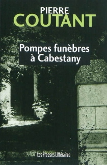 Pompes funèbres à Cabestany - PierreCoutant