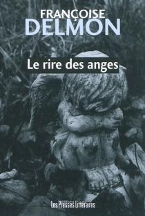 Le rire des anges - FrançoiseDelmon