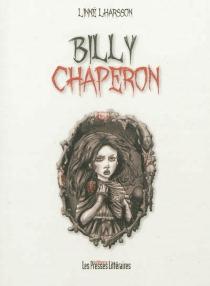 Billy Chaperon - LinnéLharsson