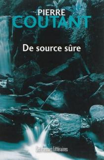 Les enquêtes du docteur Bousquet - PierreCoutant