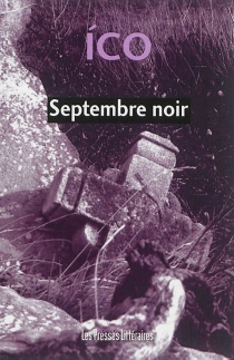 Septembre noir - Ico