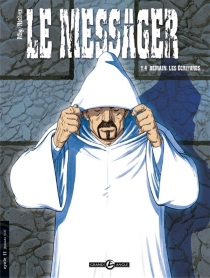 Le messager - Mig