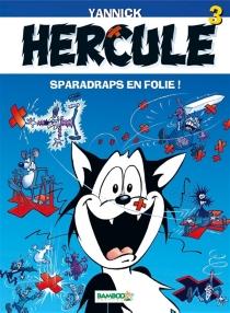 Hercule - Yannick