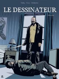 Le dessinateur : cycle 1 - FrançoisDimberton