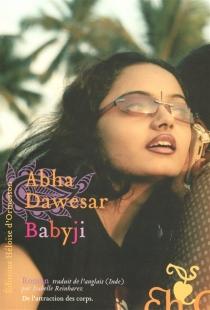 Babyji - AbhaDawesar