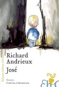 José - Richard Andrieux