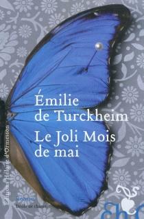 Le joli mois de mai - Emilie deTurckheim