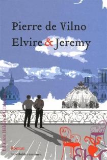 Elvire et Jeremy - Pierre deVilno